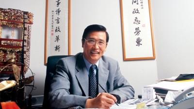 馮定國董事長(3)