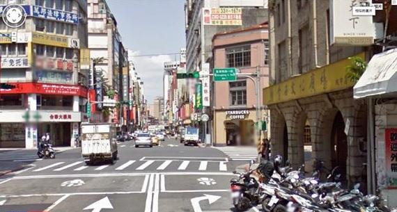 台北榮町1