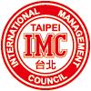 台北IMC